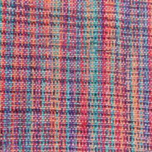 silk-home-furnishing-fabrics-02_p_1884949_419790
