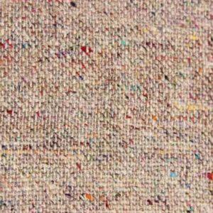 silk-home-furnishing-fabrics-03_p_1884949_419791
